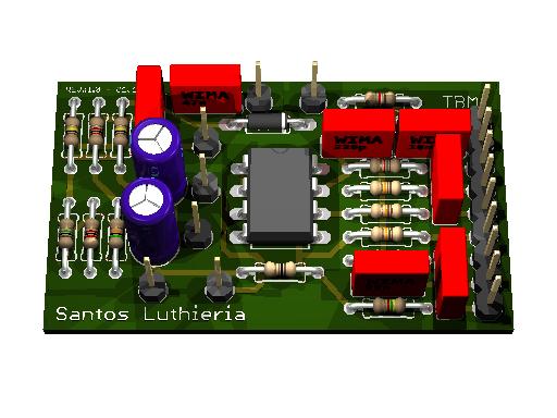 Circuito Ativo-preamp-TBM1 e 2 Tbm_fe11