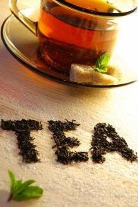 Tea Leaves 247a8d10