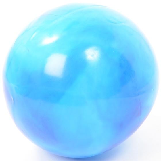 Larimar - Earth healing Stone Spa_4110