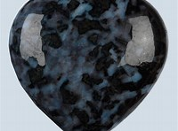 Mystic Merlinite Th10