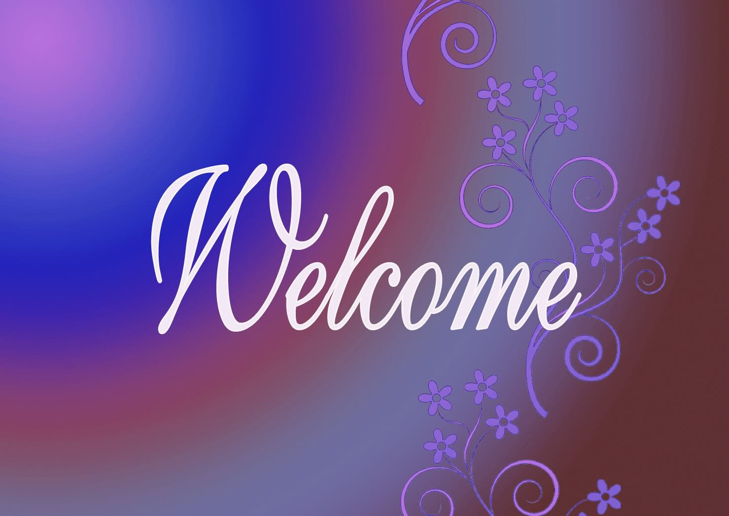 A warm welcome to our new member:- DeafStormASL Welcom10