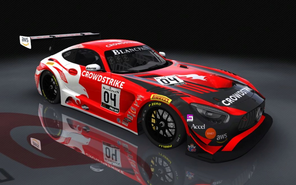 [RELEASED] Blancpain GT World Challenge America (EEC Skinset) by raphaelnariga/Mezmaryse 0410
