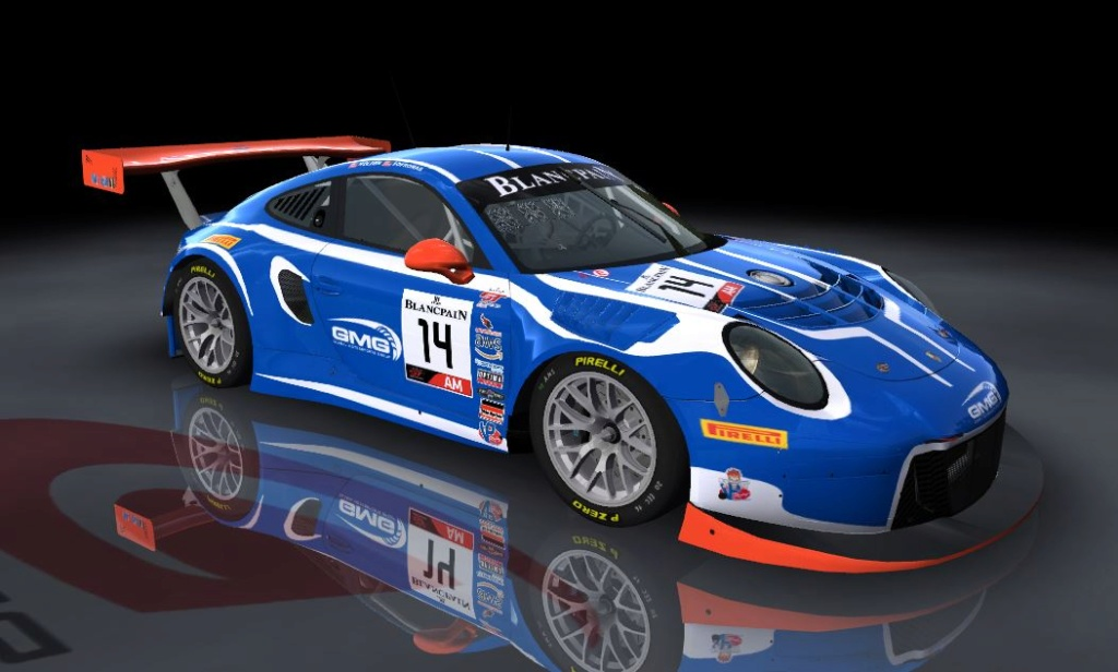 [RELEASED] Blancpain GT World Challenge America (EEC Skinset) by raphaelnariga/Mezmaryse 1410