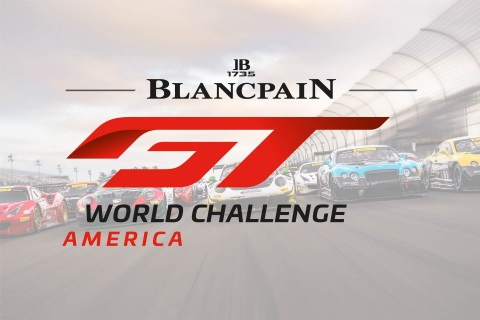 [RELEASED] Blancpain GT World Challenge America (EEC Skinset) by raphaelnariga/Mezmaryse 2018-110