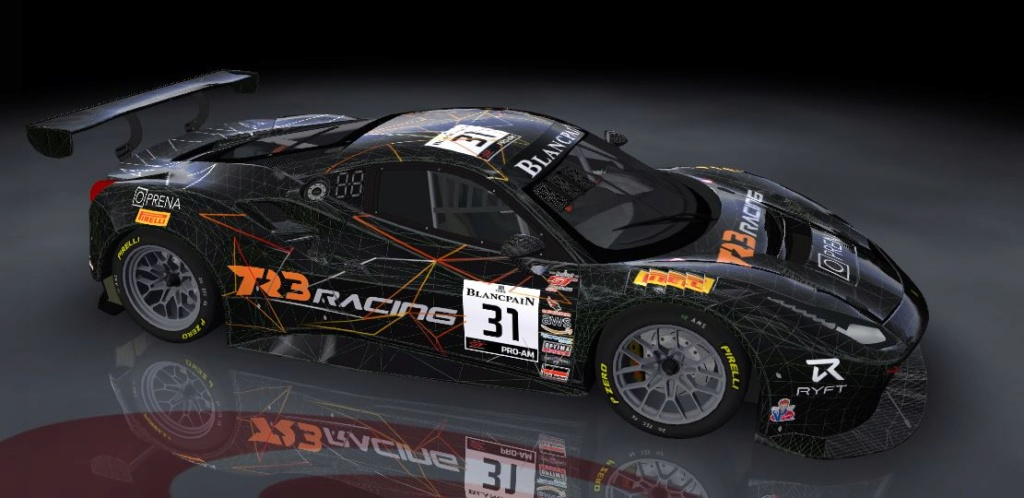 [RELEASED] Blancpain GT World Challenge America (EEC Skinset) by raphaelnariga/Mezmaryse - Page 2 3110