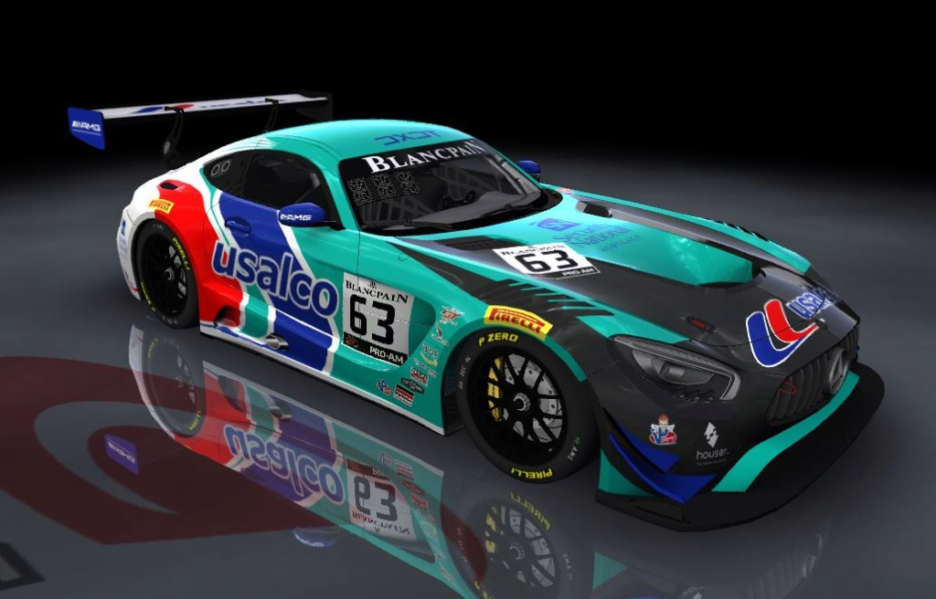 [RELEASED] Blancpain GT World Challenge America (EEC Skinset) by raphaelnariga/Mezmaryse 6310
