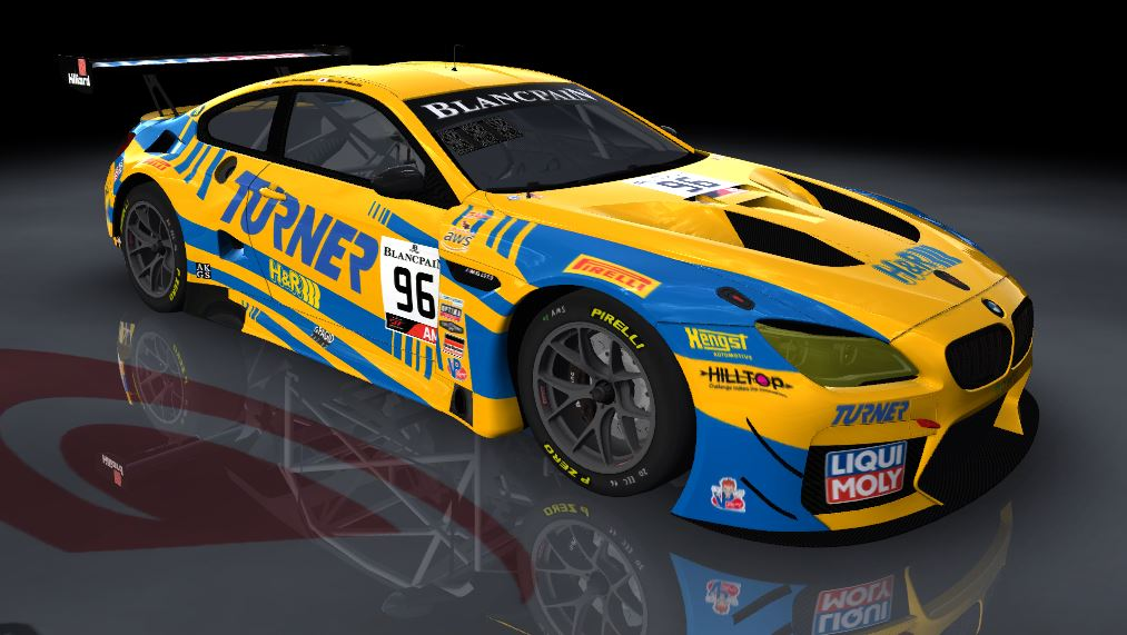[RELEASED] Blancpain GT World Challenge America (EEC Skinset) by raphaelnariga/Mezmaryse 9610