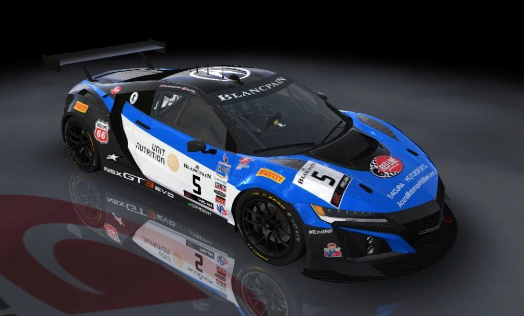 [RELEASED] Blancpain GT World Challenge America (EEC Skinset) by raphaelnariga/Mezmaryse Wca510