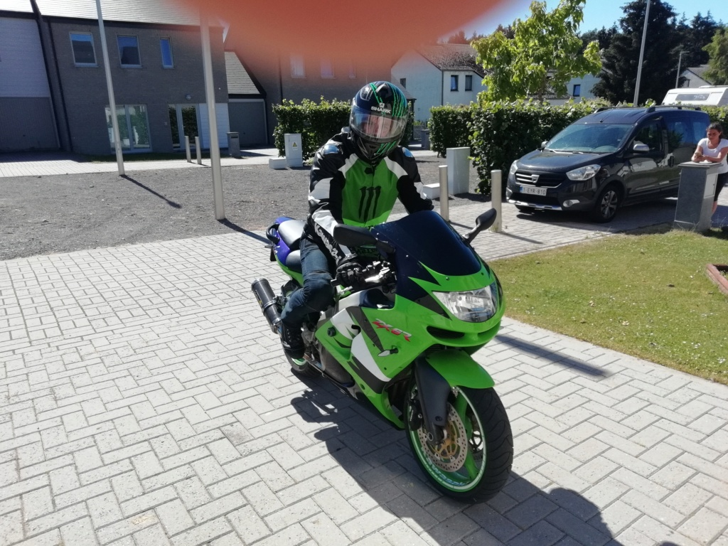 Zx6r G1 1999  Img_2010
