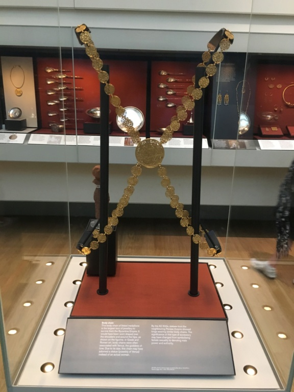 El Brititish Museum 392ccd10