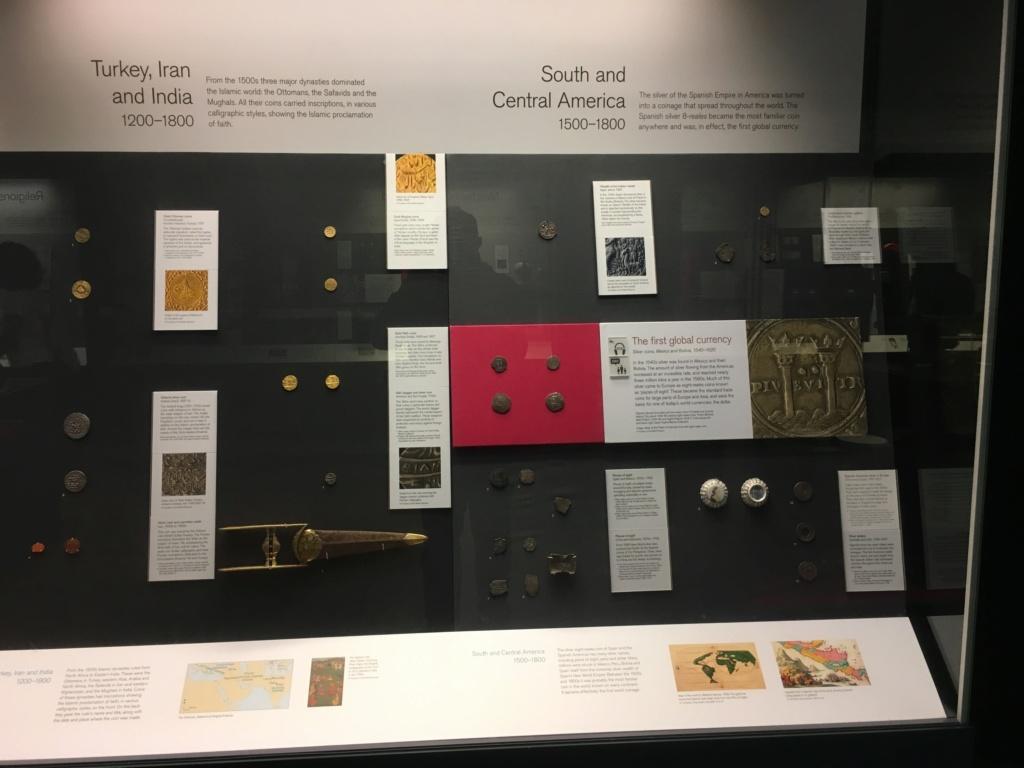 El Brititish Museum 3c958010