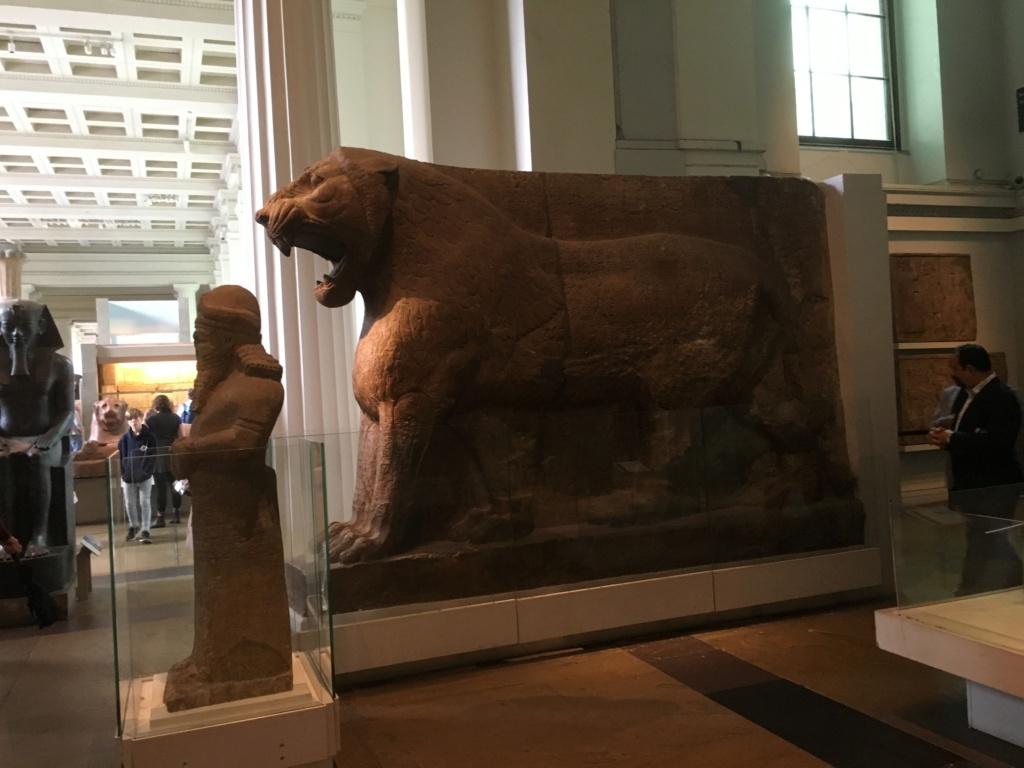 El Brititish Museum 42830210