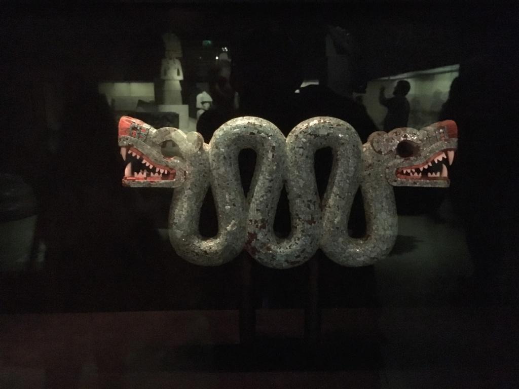 El Brititish Museum 551cd310
