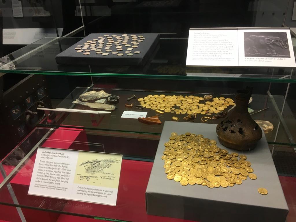 El Brititish Museum 5568ec10