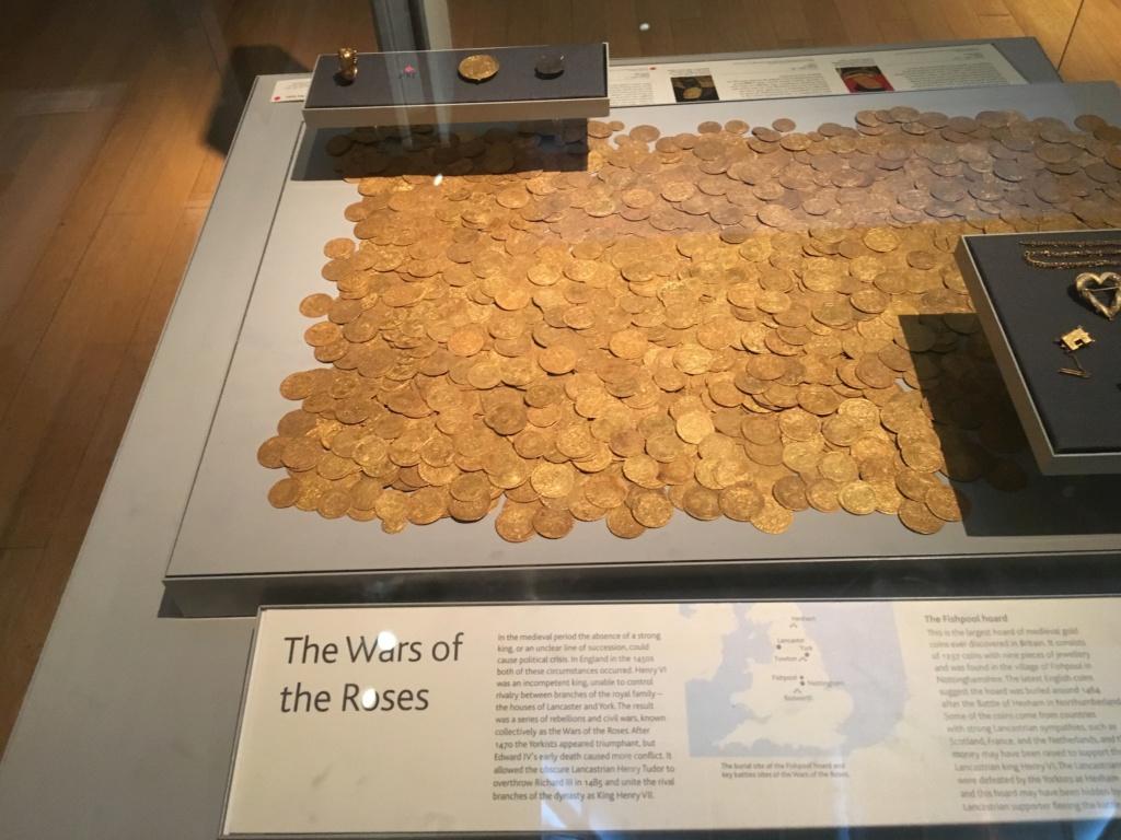 El Brititish Museum 723b5410