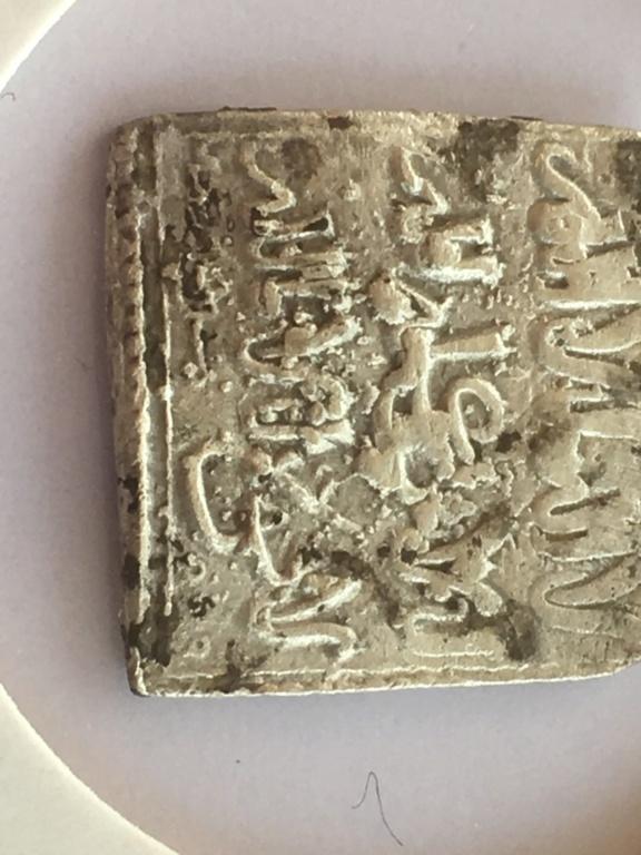 De la segunda TAIFA DE MAYURQA al Imperio Almohade 942c0310