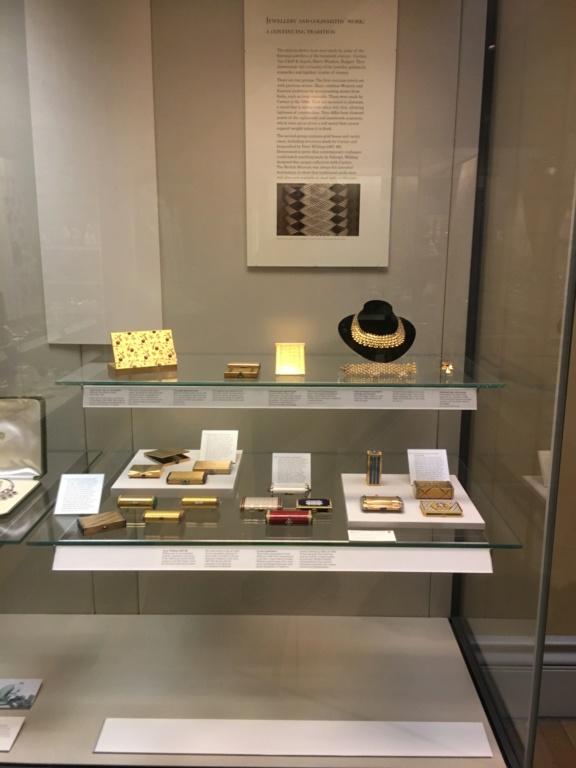 El Brititish Museum 9c64b910