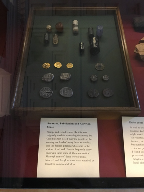 El Brititish Museum A69e0110