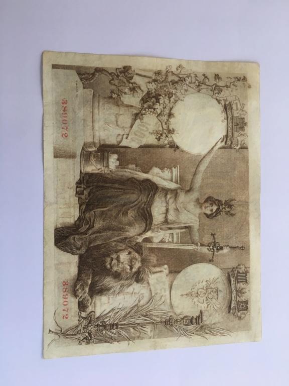 Angel  1000 Pesetas del 10 Mayo 1907 Ae3ca510
