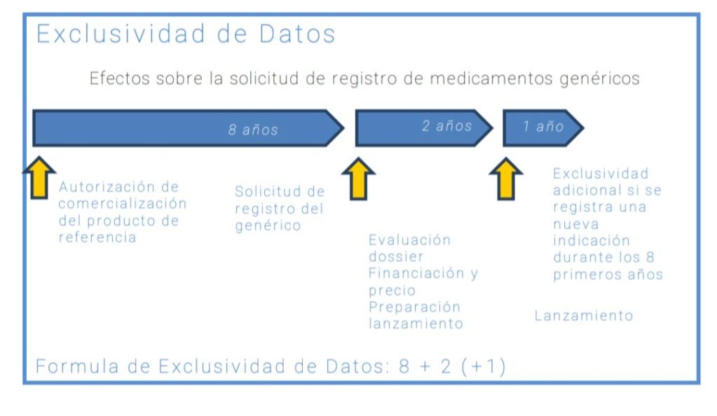 Pardillos Img_2010
