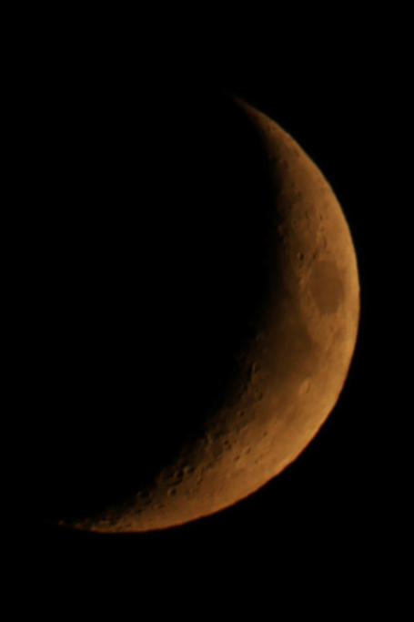 La Lune - Page 13 06072011