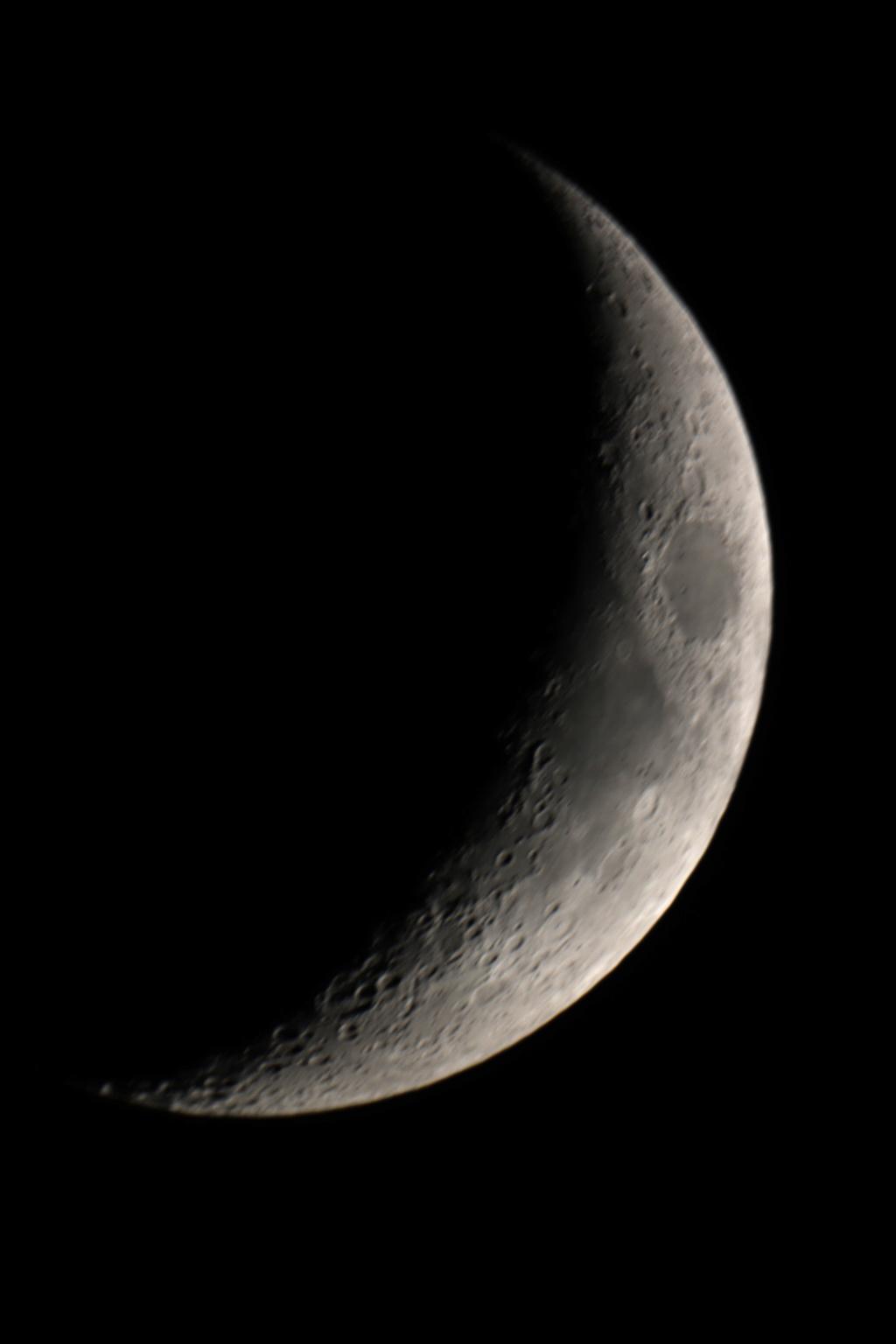 La Lune - Page 13 06072012