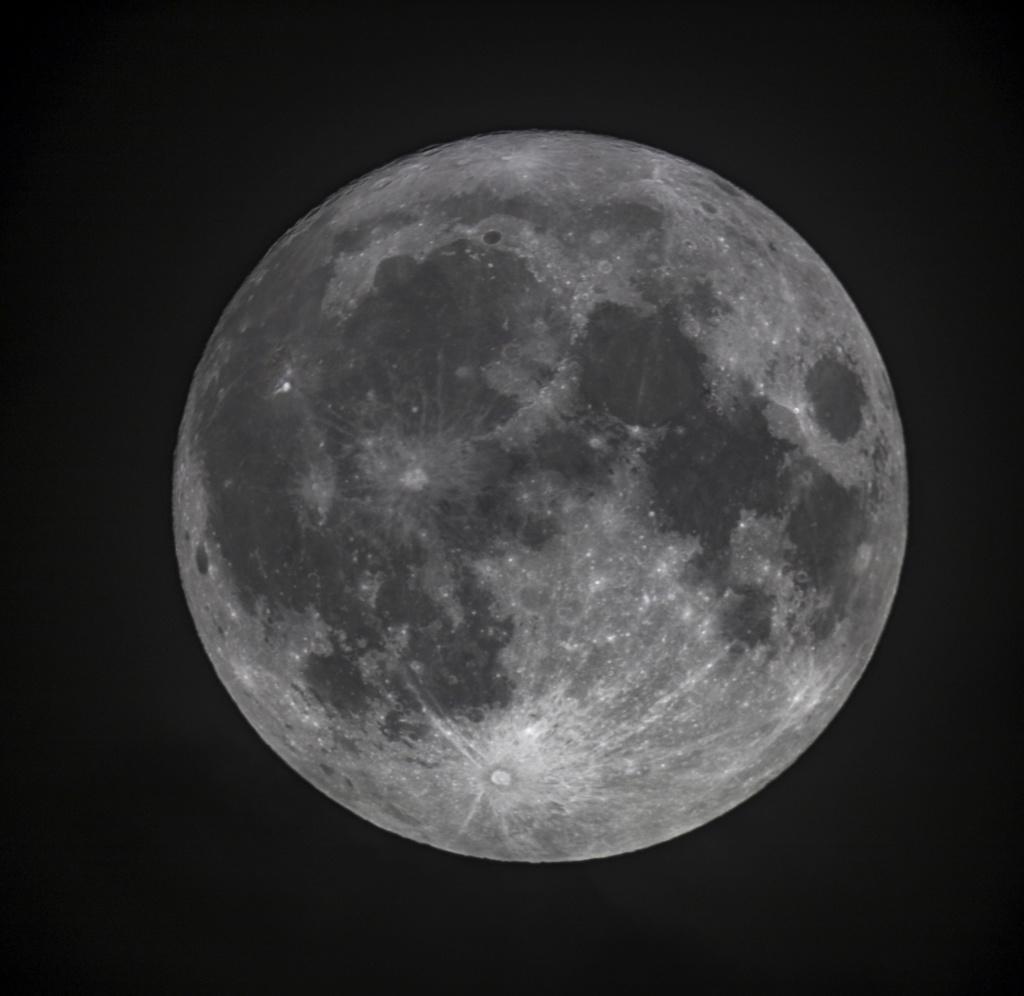 La Lune - Page 13 Img_1010