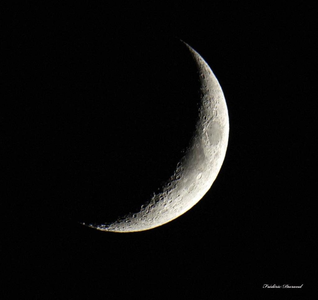 La Lune - Page 17 Lune2210
