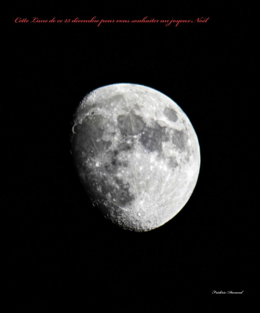La Lune - Page 17 Lune2512