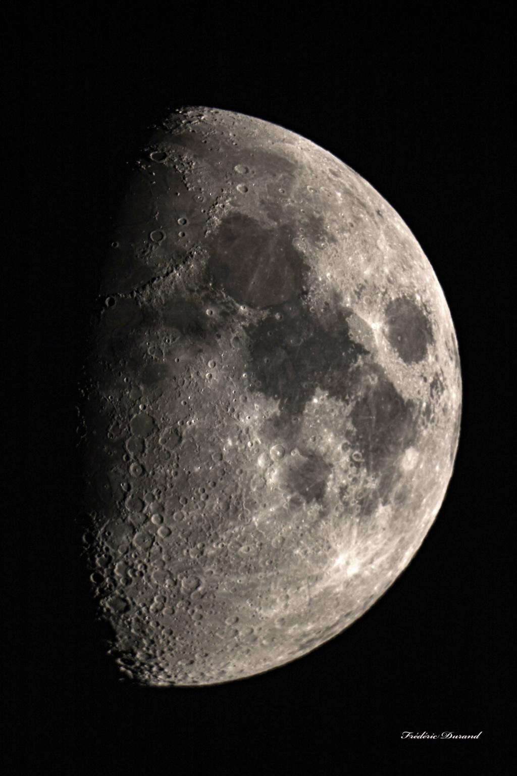 La Lune - Page 17 Lune2810
