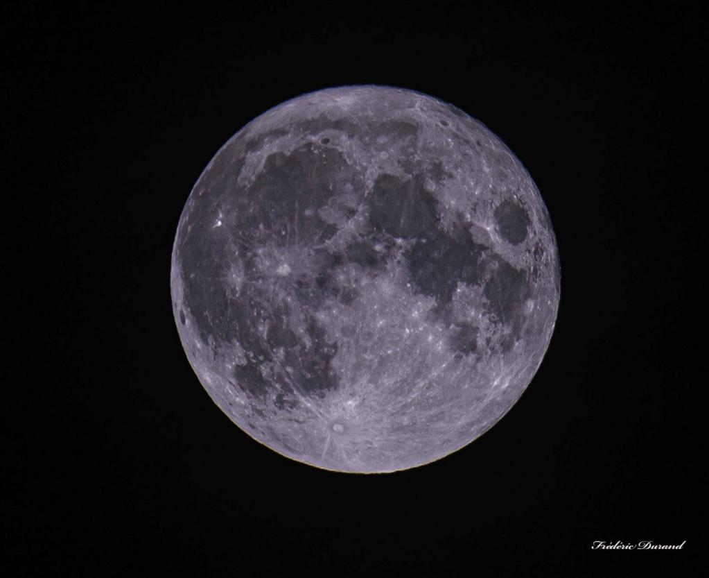 La Lune - Page 17 Pleine10