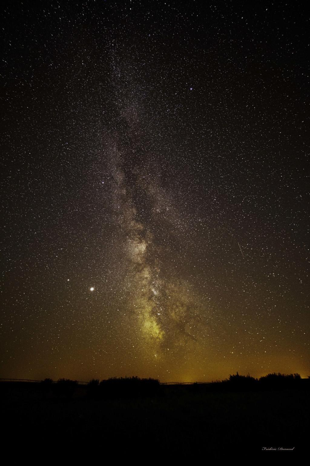 Voie Lactée - Page 10 Voiela10
