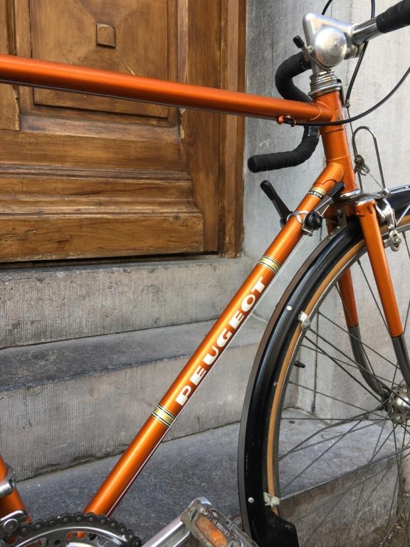 PEUGEOT P60 Img-7715
