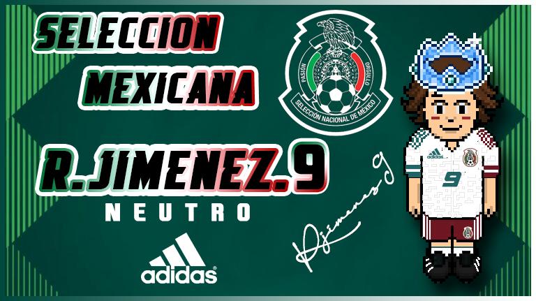 [AICv26] Copa Libertadores Navideña; ¡Despedida al Flash Player! Amigom10