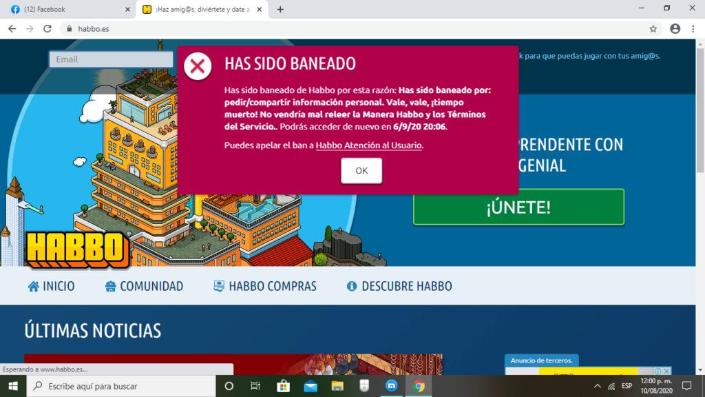 BANEO X1000 Eviden10