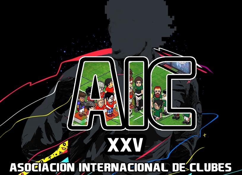 [AICv26] Copa Libertadores Navideña; ¡Despedida al Flash Player! Pngaic10