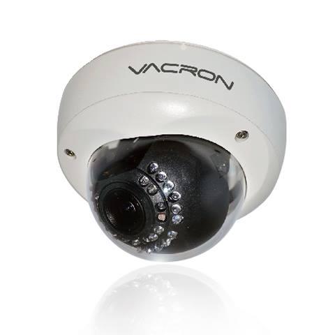افضل انواع واشكال ومواصفات كاميرات المراقبة واسعارها 19884528
