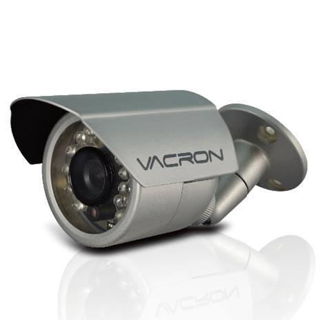 افضل انواع واشكال ومواصفات كاميرات المراقبة واسعارها 19959010