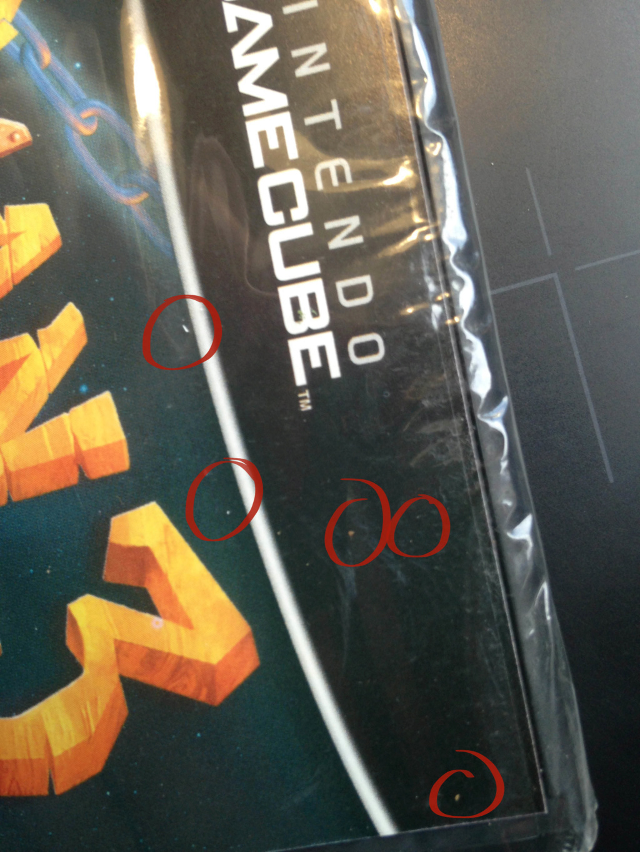 FF X-2 PS2 et Rayman 3 UK GC neufs ou tempérés à votre avis? Img_4828