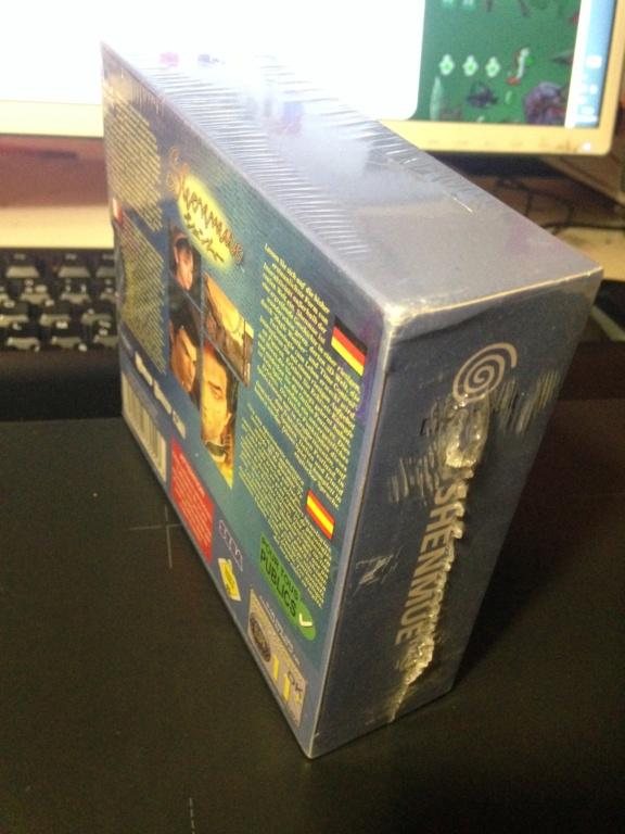 FF X-2 PS2 et Rayman 3 UK GC neufs ou tempérés à votre avis? Img_4914