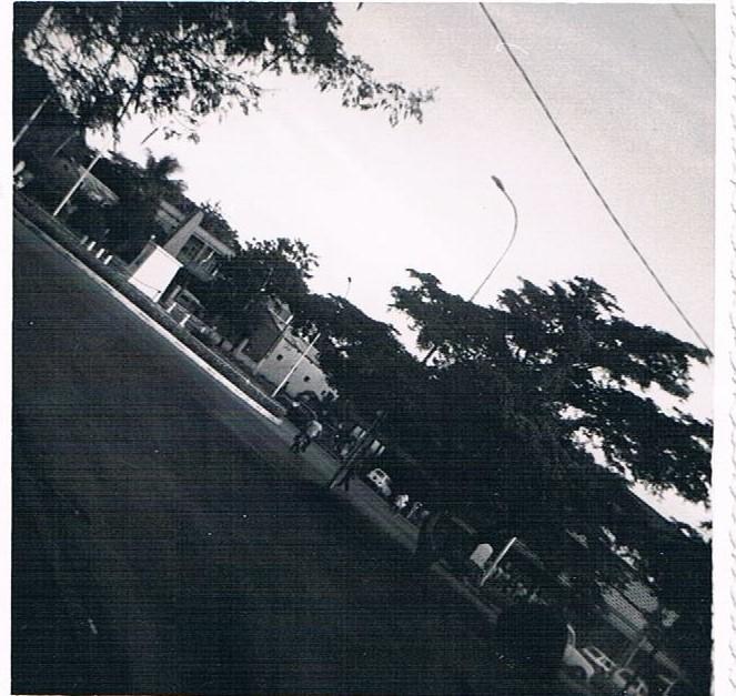 [Campagne] DIÉGO SUAREZ - TOME 018 - Page 9 001_co13