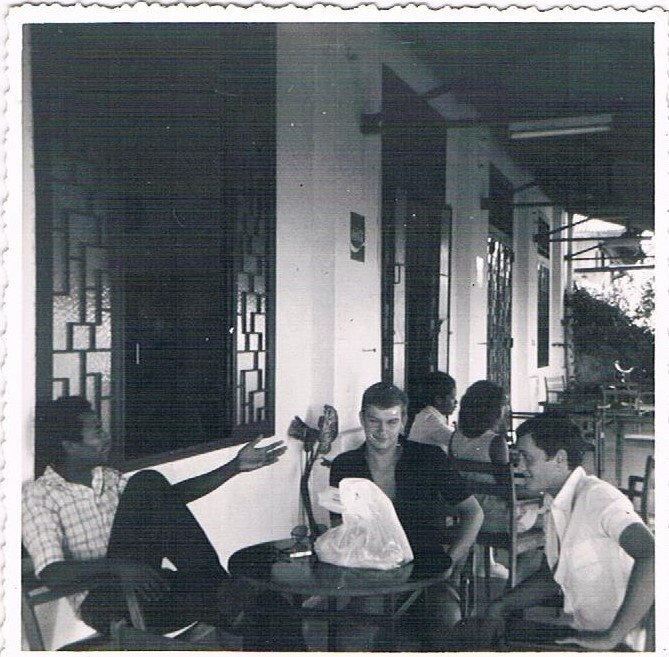 [Campagne] DIÉGO SUAREZ - TOME 018 - Page 9 001_co14