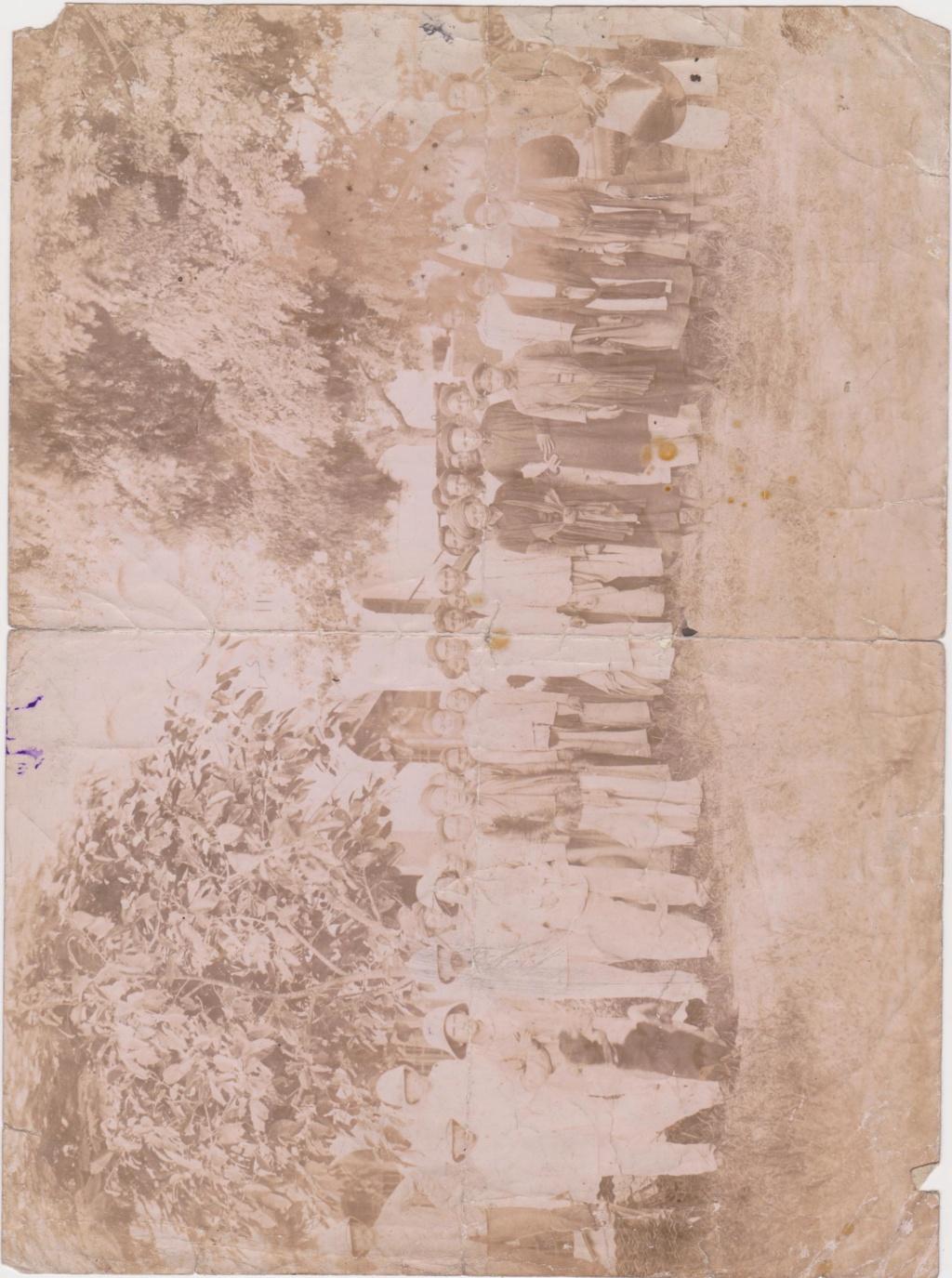 Photos TONKIN 1895 Photos18