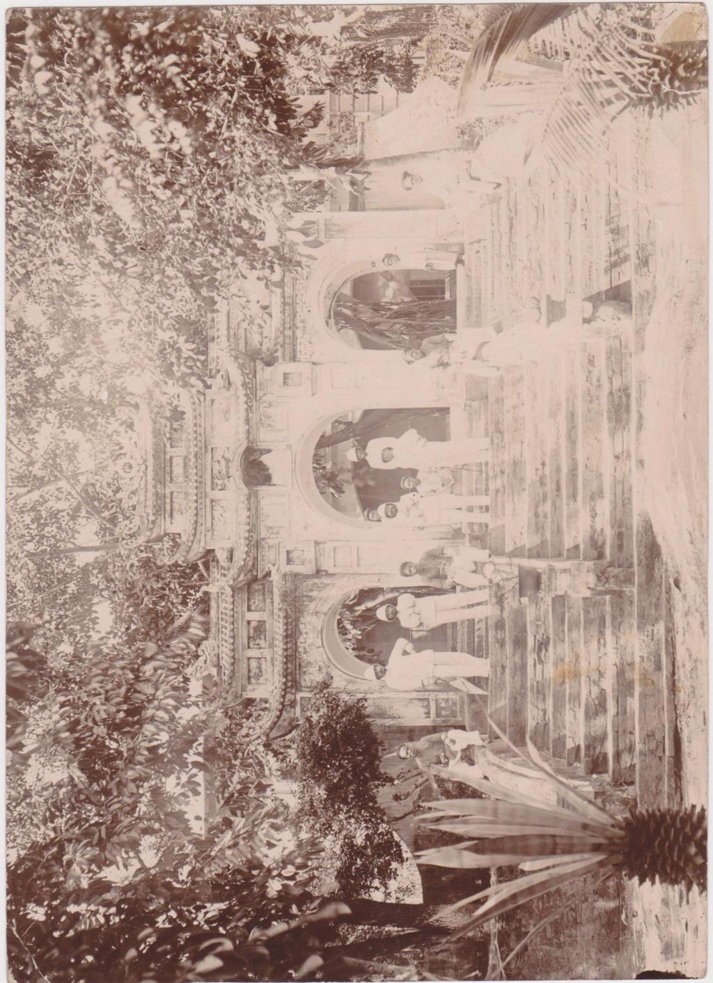Photos TONKIN 1895 Photos20