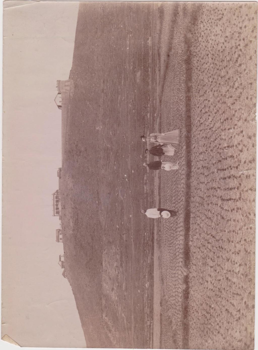Photos TONKIN 1895 Photos21