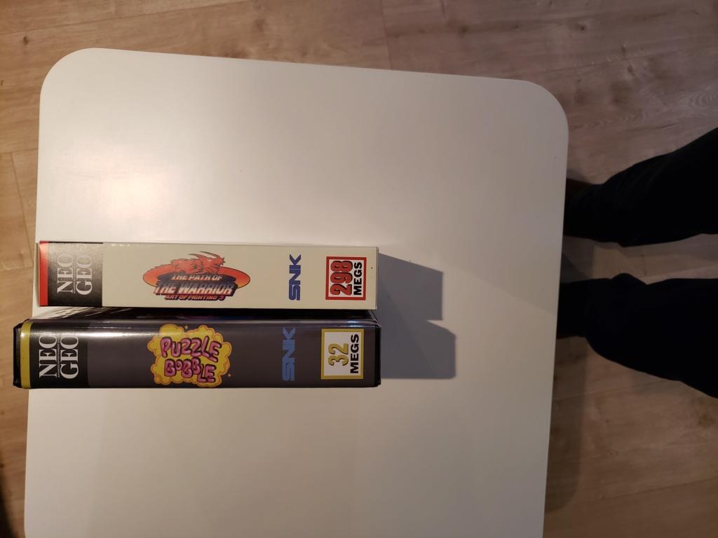 [TUTO] Boites MVS sur mesure full print avec plastic tray et Crystal Box - Page 2 20190510