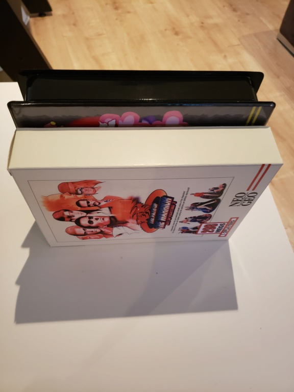 [TUTO] Boites MVS sur mesure full print avec plastic tray et Crystal Box - Page 2 20190511