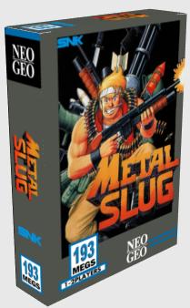[TUTO] Boites MVS sur mesure full print avec plastic tray et Crystal Box Ms110