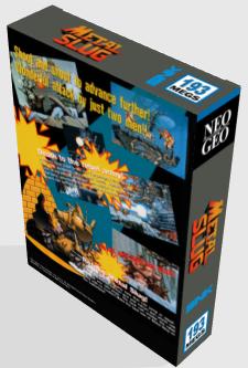 [TUTO] Boites MVS sur mesure full print avec plastic tray et Crystal Box Ms210