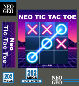 Arrêt des pré-ventes de Neotris + ROM beta en ligne. - Page 2 Ng_act10